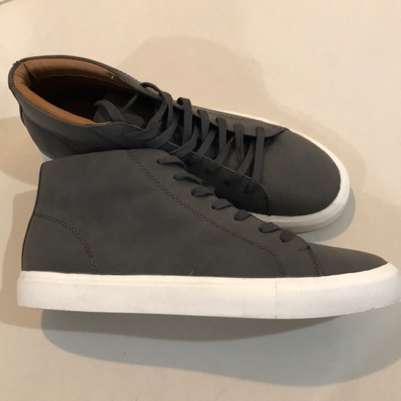6820763fa9d Madden M jetty sneakers lace up shoes 11 NWT